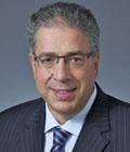 Jerry Henechowicz